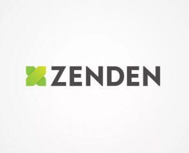 официальный магазин ZENDEN на алиэкспресс, подборка товаров со скидками