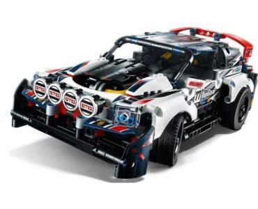 купить LEGO Technic на алиэкспрессе